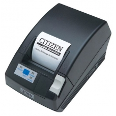 Drukarka kuchenna Citizen CT-S281