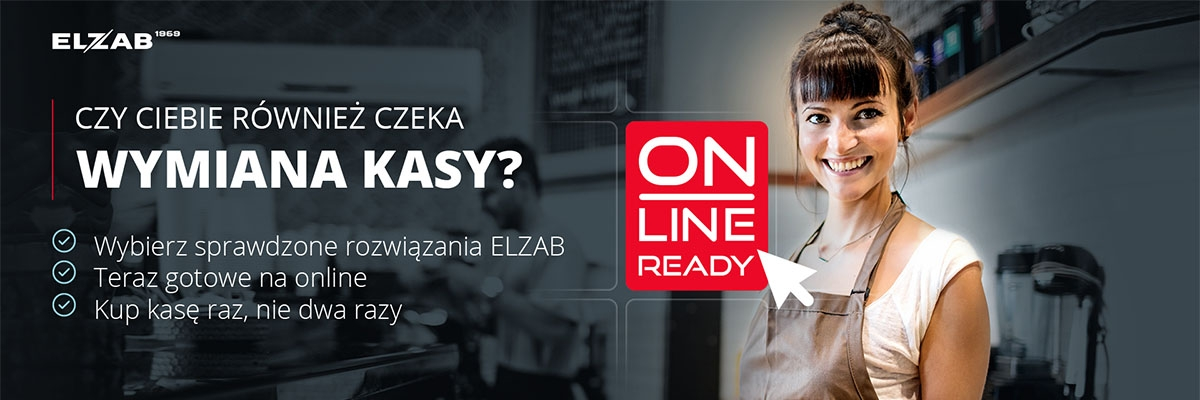 Elzab on-line