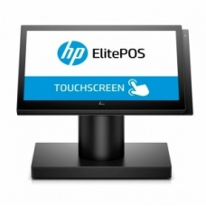 POS HP RP1 Windows 10