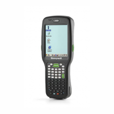 Honeywell Dolphin 6510 z Windows CE 6.0