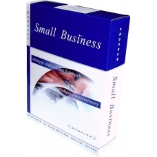 Small Business SERWER POS+KASY+NET