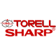 Torell-Sharp